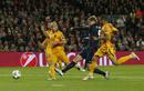 Ir a Fotogaleria Champions League | El Barcelona vs Atlético, en imágenes