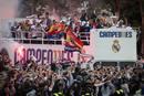 Ir a Fotogaleria Final Champions 2016: El Madrid celebra su Undécima