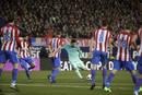 Ir a Fotogaleria Atlético de Madrid vs FC Barcelona. Copa del Rey. Los goles