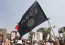 Ir a Fotogaleria Pulso en Egipto entre partidarios y detractores de Morsi