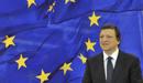 Ir a Fotogaleria Conoce la composición de la nueva Comisión Europea