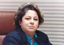 Ir a Fotogaleria Muere la periodista María Antonia Iglesias