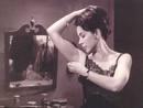 Ir a Fotogaleria 50 años de 'La tía Tula', un clásico del cine español