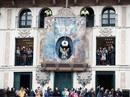 Ir a Fotogaleria La Semana Santa en España