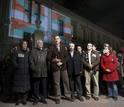 Ir a Fotogaleria Inicio de campaña en Euskadi