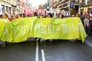 """Ir a Fotogaleria """"Marcha sobre Madrid"""" contra los recortes de la Educación"""