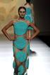 Ir a Fotogaleria Segunda jornada Pasarela Cibeles Madrid FashionWeek septiembre 2014