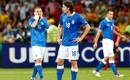 Ir a Fotogaleria Las mejores imágenes de la final España - Italia