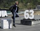 Ir a Fotogaleria Cuarta jornada del 63 Festival de San Sebastián
