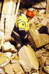 Ir a Fotogaleria Un terremoto devasta el centro de Italia