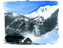 Ir a Fotogaleria Ilustraciones de Gianluigi Toccafondo para 'Los girasoles ciegos'