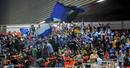 Ir a Fotogaleria Las mejores imágenes de Valencia - Estudiantes