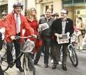 Ir a Fotogaleria La campaña gallega, en imágenes