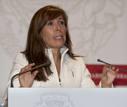 Ir a Fotogaleria Alicia Sánchez Camacho, candidata del PP a la Generalitat de Cataluña