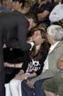 Ir a Fotogaleria Funeral de Estado en Lorca por los fallecidos en el terremoto