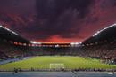 Ir a Fotogaleria Madrid vs Manchester. Las mejores imágenes de la Supercopa