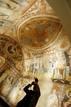 Ir a Fotogaleria El Museo del Prado amplía el número de salas