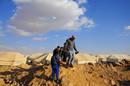 Ir a Fotogaleria En Portada - El destierro sirio - Álbum de rodaje