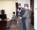 Ir a Fotogaleria Purga del número dos de Corea del Norte