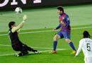 Ir a Fotogaleria El Barcelona, campeón del mundo de fútbol