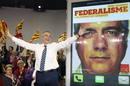 Ir a Fotogaleria Arranca la campaña de las elecciones catalanas 2012