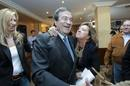 Ir a Fotogaleria Las mejores imágenes de la jornada electoral
