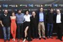 Ir a Fotogaleria El cine español en el 62 Festival de cine de San Sebastián