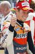 Ir a Fotogaleria Las mejores imágenes de la carrera de Brno