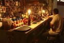 Ir a Fotogaleria Gran apagón en Brasil
