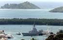 Ir a Fotogaleria El 'Playa de Bakio' llega a las Seychelles