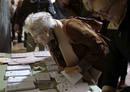 Ir a Fotogaleria Jornada de las elecciones generales 2015, en imágenes