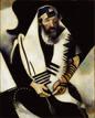 Ir a Fotogaleria El Greco y la pintura moderna en El Prado