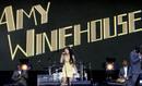 Ir a Fotogaleria Amy Winehouse en Rock in Rio Madrid
