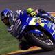 9. 2000: Victoria de Kenny Roberts Jr. Única victoria de Suzuki en el trazado catalán.
