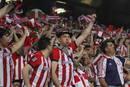 Ir a Fotogaleria Las mejores imágenes de la Copa del Rey