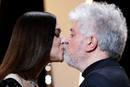 Ir a Fotogaleria La gala de clausura del festival de Cannes, en imagenes