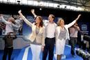 Ir a Fotogaleria Campaña electoral del 22M