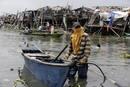 Ir a Fotogaleria Los efectos del tifón Rammasun en China y Filipinas