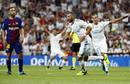 Ir a Fotogaleria Supercopa 2017. El Madrid vs Barça, en imágenes