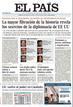 Ir a Fotogaleria Las elecciones catalanas en las portadas de los principales periódicos