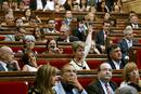 Ir a Fotogaleria Cataluña prohíbe los toros