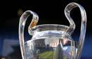 Ir a Fotogaleria Champions: Los goles del Atlético 2-1 Madrid