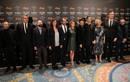 Ir a Fotogaleria Las imágenes de la tradicional fiesta de los nominados de los Premios Goya