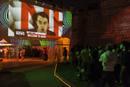 Ir a Fotogaleria La Fura dels Baus abre con M.U.R.S. el primer smartshow de la historia con cuatro fureros históricos