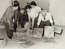 Ir a Fotogaleria El Museo Picasso de Barcelona celebra su 50 aniversario