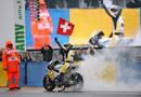 Ir a Fotogaleria Las mejores imágenes del GP de Francia