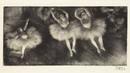Ir a Fotogaleria 'Edgar Degas: A strange new beauty', lo nuevo del MoMa