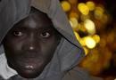 Ir a Fotogaleria 71 inmigrantes arriban a Tenerife