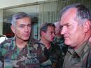 Ir a Fotogaleria Ratko Mladic, el carnicero de Srebrenica
