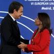 Ir a Fotogaleria Las mejores fotos de la VI Cumbre UE-América Latina
